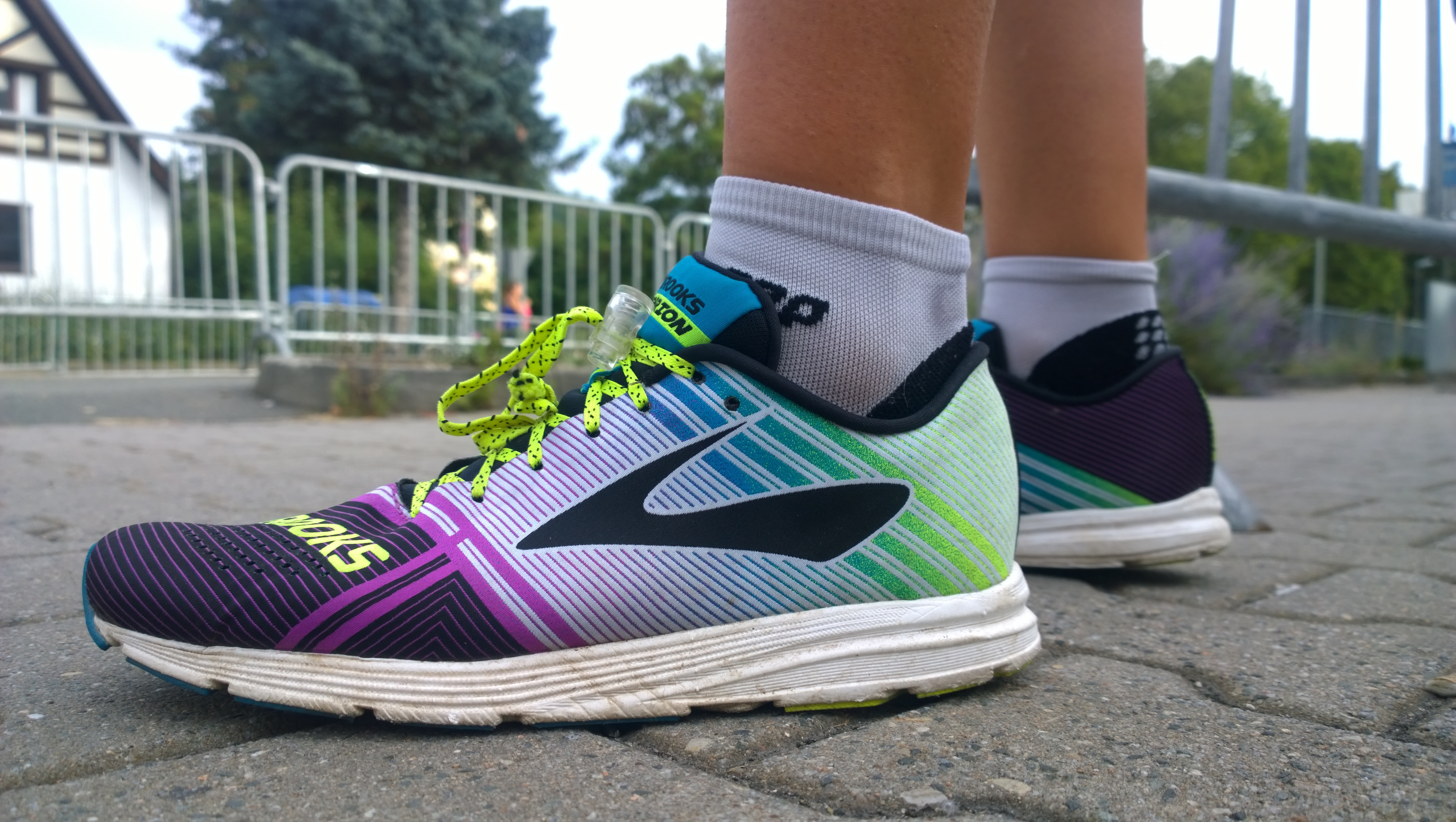 entire collection latest fashion cheapest price Types of Running Shoes